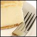 Cheeseless Cheesecake