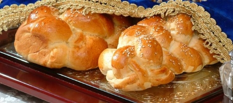 challah covered.jpg