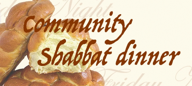 Community Shabbat Dinner web.jpg