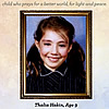 Slain 10-Year-Old's Words Resonate in New Book for Jewish Girls