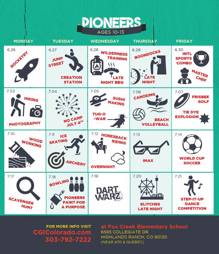 pioneers (1).png