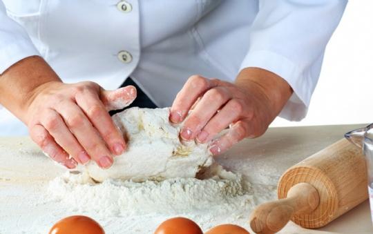 8792making_dough.jpg