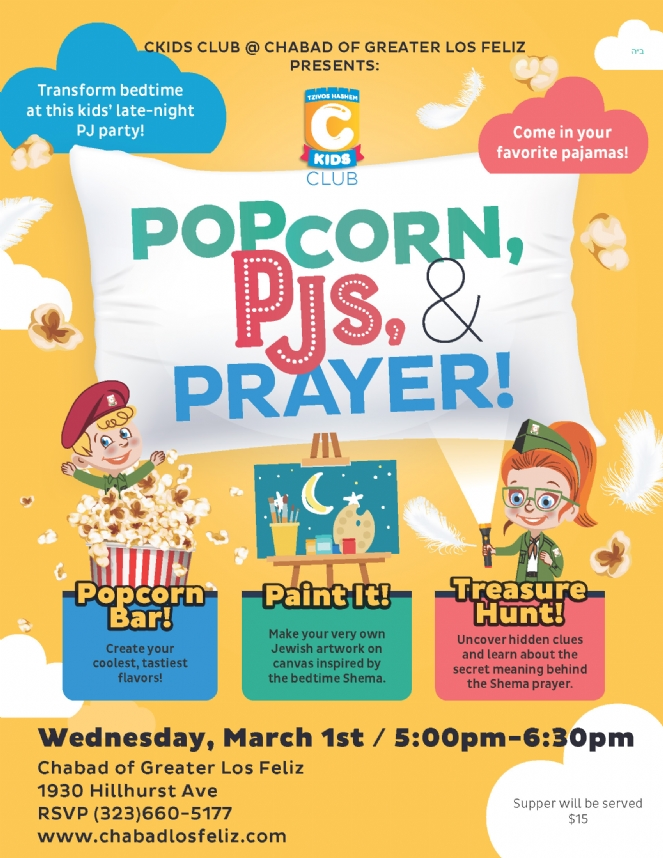 Popcorn pjs prayer flyer - Editable.jpg