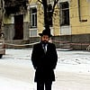 East Ukraine Jewish Community Faces Daily Artillery 'Orchestra' Once Again