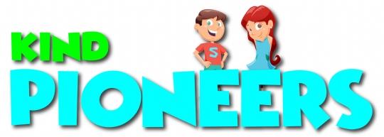 kindpioneers1 (1) (1).jpg