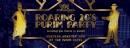 Roaring 20's Purim Party