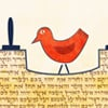Are Early Bird Specials Kosher?