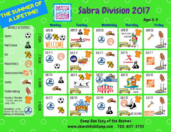 camp calendar (1).png