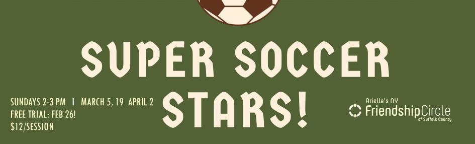 Super Soccer Stars.png