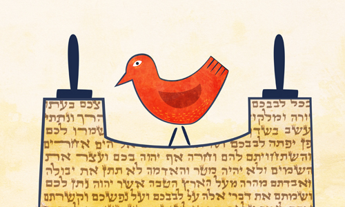 library article jewish questions answers