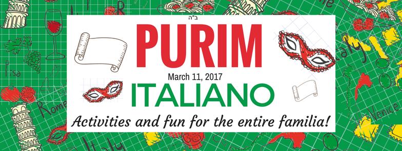 purim italiano header.png
