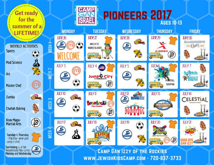 camp calendar (2).png