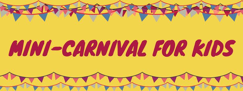 purim carnival.png