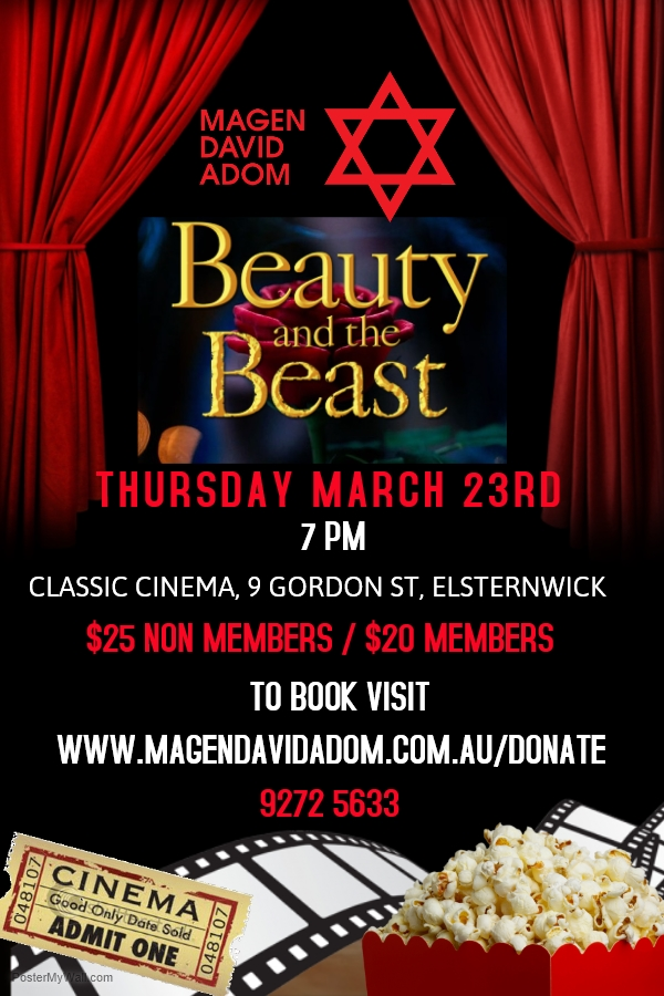 BEAUTY THE BEast flyer.png