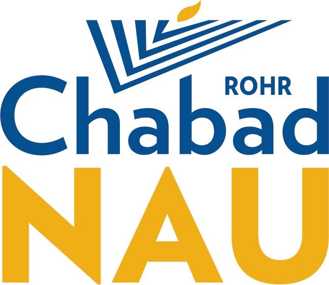 Flagstaff NAU - Rohr Logo.jpg