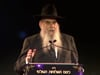 Global Update from Rabbi Moshe Kotlarsky