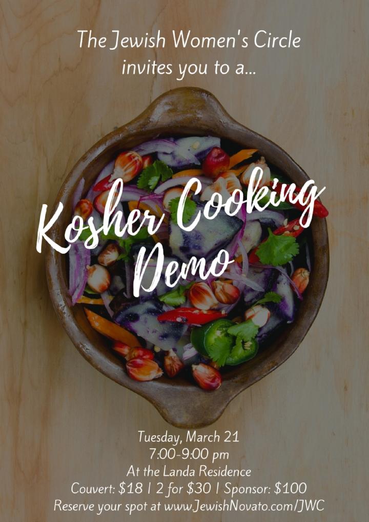 Kosher Cooking.jpg