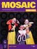 Mosaic Purim Holiday Guide 5777-2017