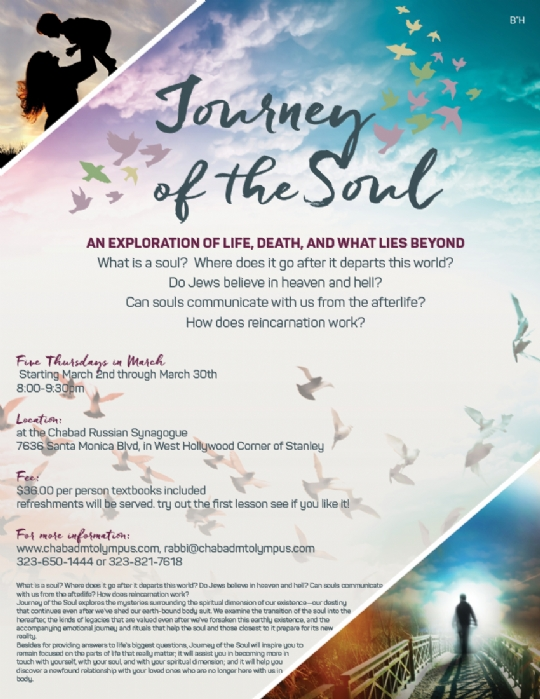 Journey of the Soul 2017.jpg