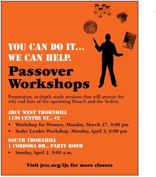 pesach workshops.JPG