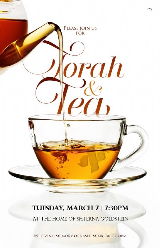Torah and Tea facebook.jpg