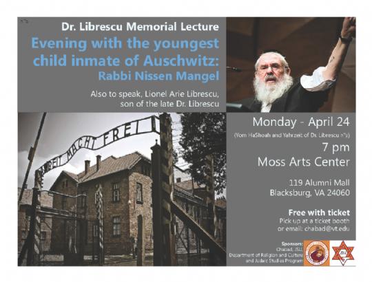 Poster_Rabbi_Mengel (1).png