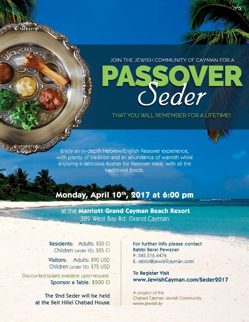 Seder2017.jpg
