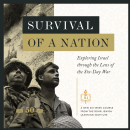 Current Course: Survival of a Nation