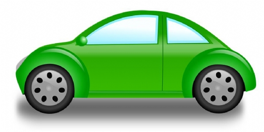Car Mitzva2.jpg