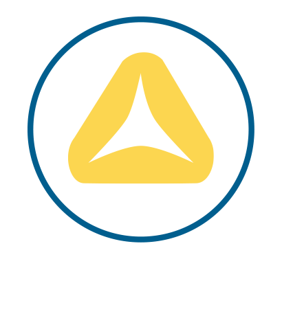 Chanukah Party