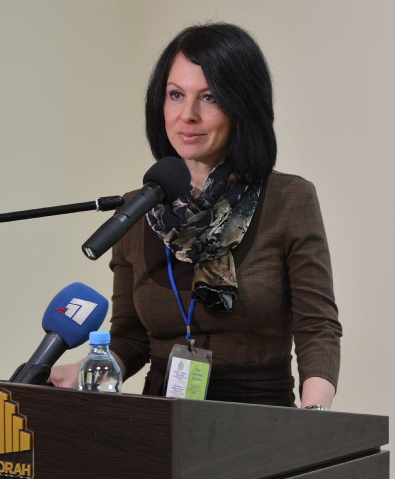 Aronova.jpg