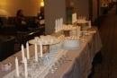 Shabbat Women's Retreat