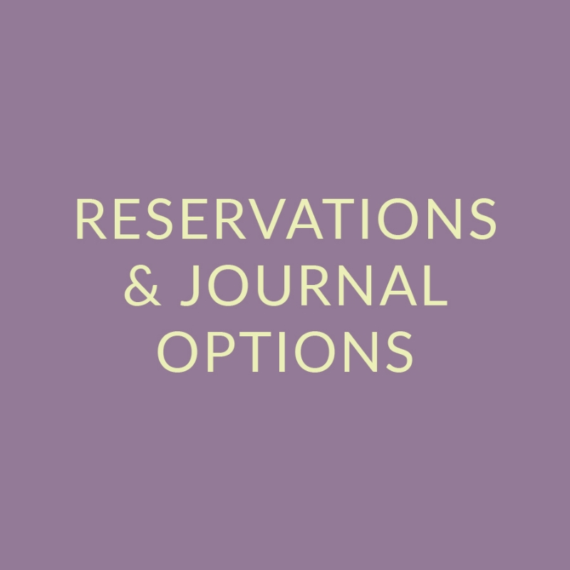 4 - Reservations.jpg