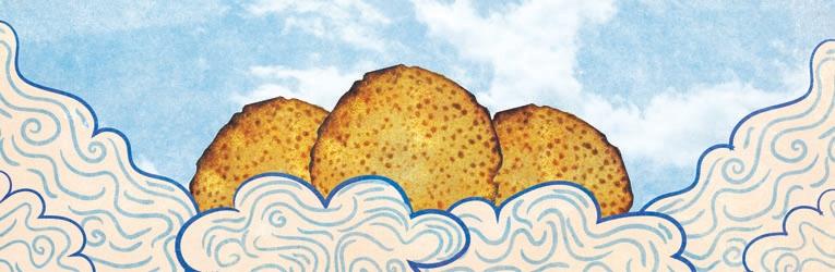 Passover-Header.jpg