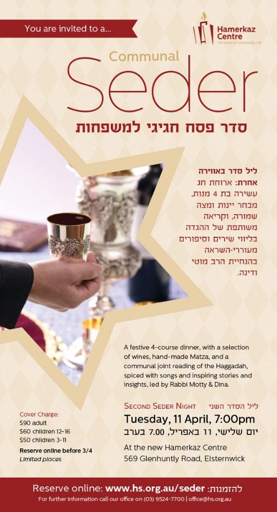 Hamerkaz---Community-Seder-2017.jpg
