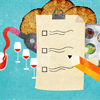 How Much Do You Really Know About Passover?
