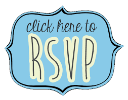 RSVP Button.png