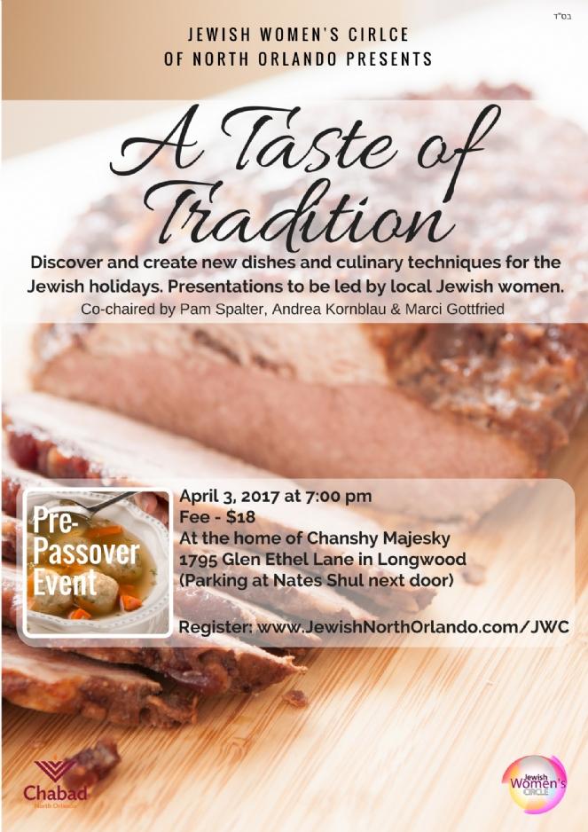 Taste of Tradition Passover.jpg