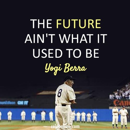 Future Yogi Berra.jpg