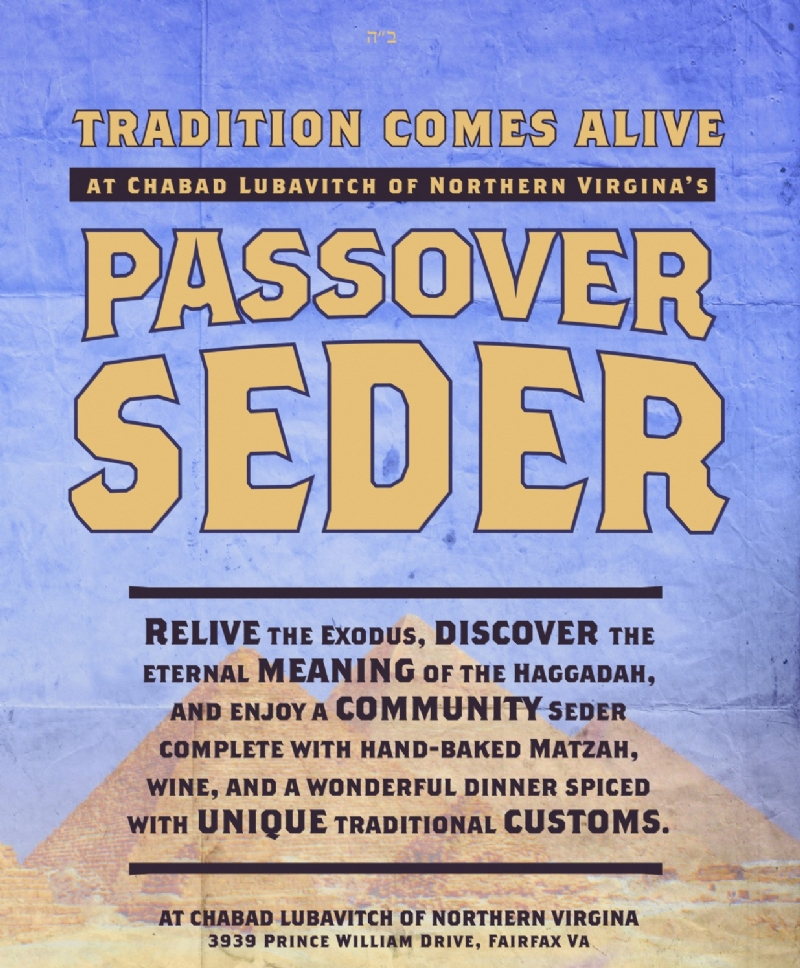 NOVA - Seder (1)-1.jpg