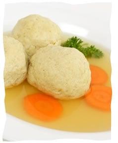 matzah balls.jpg