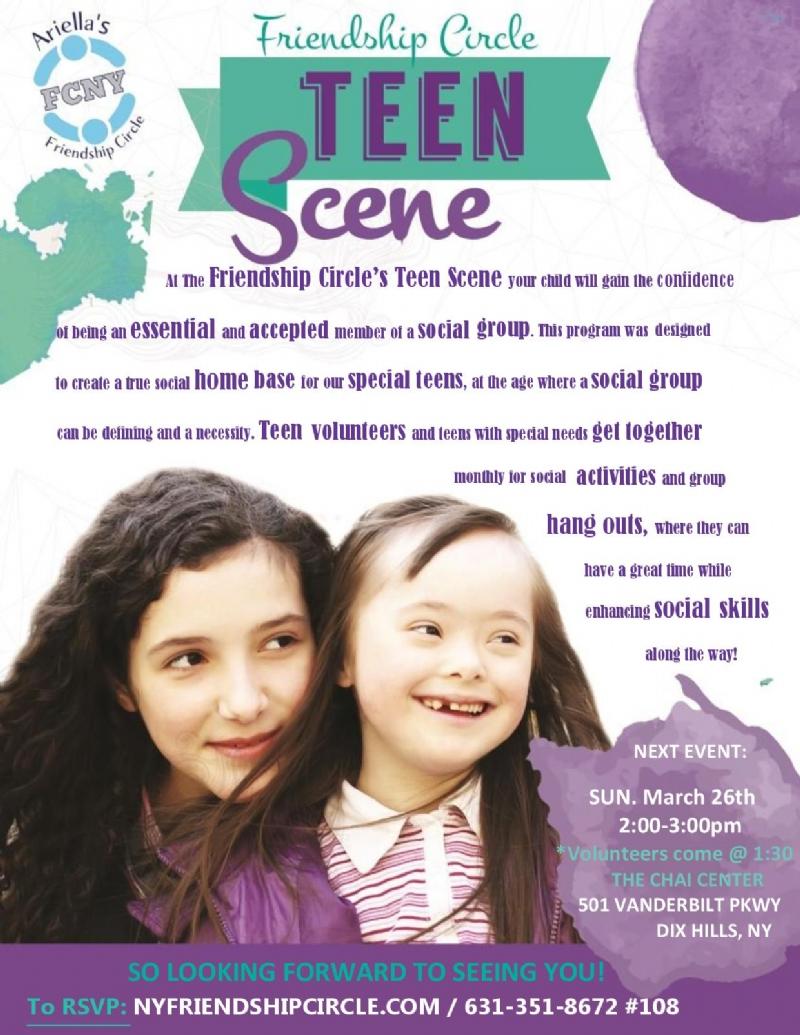 Teen-Scene-November-13th.jpg