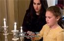 Video: Rivka's Bas Mitzvah