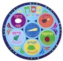 pesach plate child.jpg