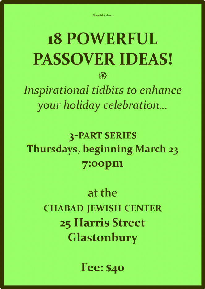 18 Passover Ideas.png