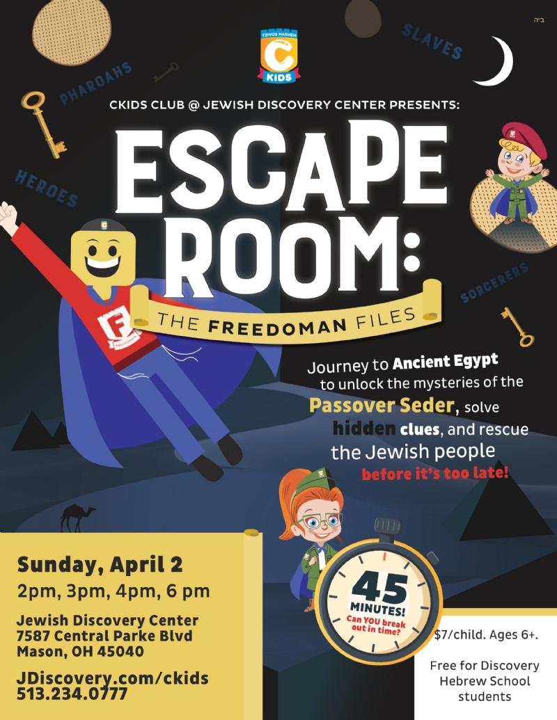 Ckids Escape Room flyer_Editable-page-0 (2).jpg
