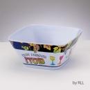 square serving bowl.jpg