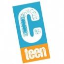 CTeen Network