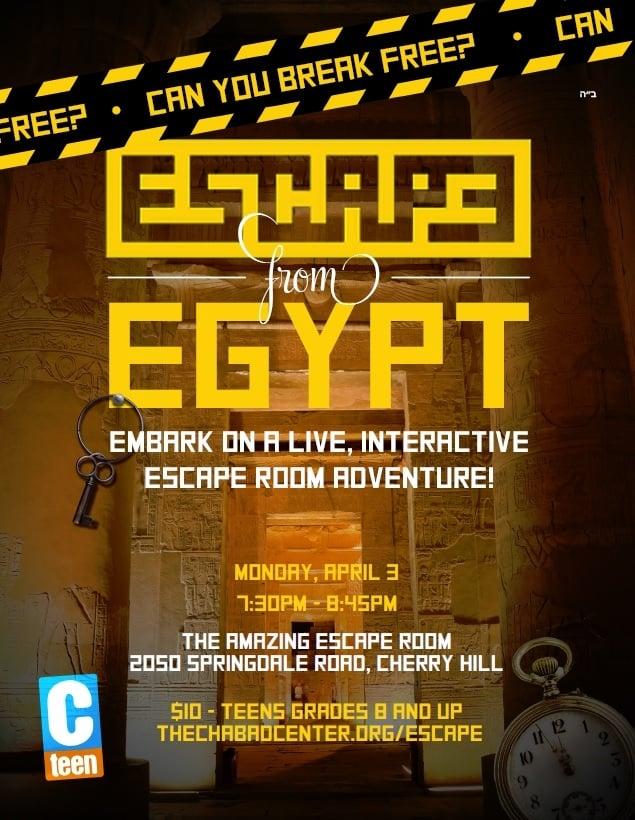 Cteen Escape Room.jpg