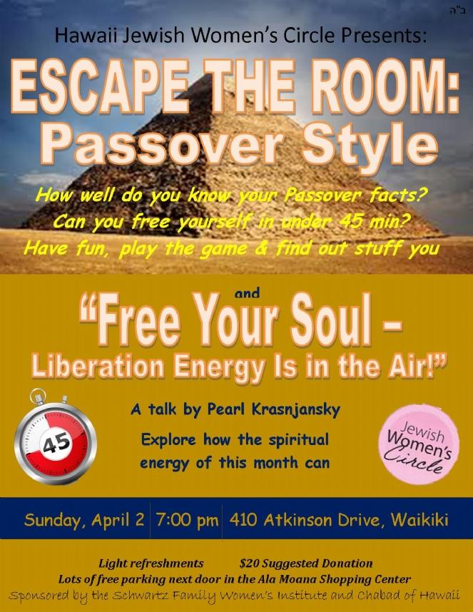 JWC- April Escape the Room.jpg